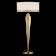 Fine Art Lamps 792915-2 Allegretto Gold 2-light Buffet Lamp