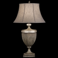 Fine Art Lamps 810810 Villa Vista Traditional Table Lamp Antique