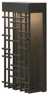 LBL LW639 Pier 60 Outdoor Modern Metal Outdoor Wall Lighting Fixture