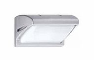 LBL VISIR20 Visir 20 Exterior Wall Light