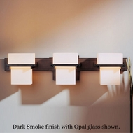 Hubbardton Forge 20-7833 Kakomi Triple Wall Sconce