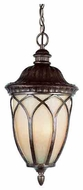 Trans Globe 5714 The Outdoor Collection Traditional Outdoor Pendant Light