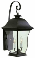 Trans Globe Classic Outdoor Wall Sconce Lighting - Transitional