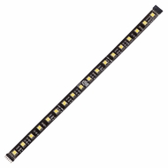 Maxim 53471 StarStrand 12 Inch Roll Solar Star 24 LED Strip