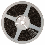 Maxim 53474 StarStrand 240 Inch Roll Solar Star 24 LED Strip