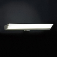 PLC 1056-SN Peninsula Vanity Light