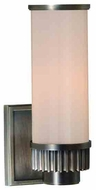 Hudson Valley 1561 Harper Contemporary Style Wall Light