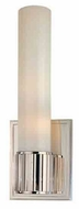 Hudson Valley 1821 Fulton Contemporary Style Wall Sconce
