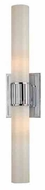 Hudson Valley 1822 Fulton 2-light Contemporary Style Wall Sconce