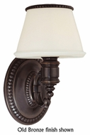 Hudson Valley 4941 Richmond Wall Sconce