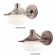 Hudson Valley 6701 Lawton Wall Sconce