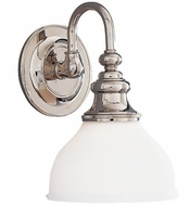 Hudson Valley 5901 Sutton Wall Sconce