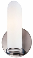 Hudson Valley 3601 Brighton Cylindrical Wall Sconce