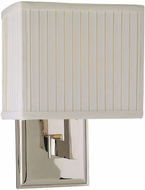 Hudson Valley 351 Waverly Modern 1 Light Wall Sconce