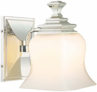 Hudson Valley 5501 Wilton Wall Sconce