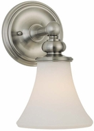 Hudson Valley 4501 Weston Wall Sconce