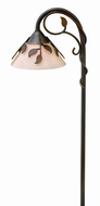 Hinkley 1508CB Ivy Copper Bronze Outdoor Landscape Lighting