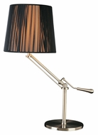 ET2 Table and Desk Lamps