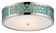 Nuvo Lighting Ceiling Lights