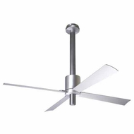 Modern Fan Company Pensi Contemporary Ceiling Fan