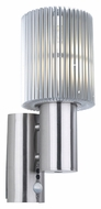 EGLO 89573A Maronello Modern Aluminum 15 Inch Tall Large Outdoor Wall Light