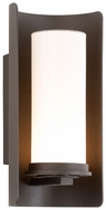 Troy BL3392 Drake LED Contemporary Style 14 Inch Tall Medium Exterior Sconce