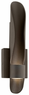 Troy BL3401 Ethos Small 15 Inch Tall Modern Exterior Wall Light Fixture