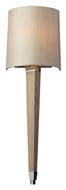 ELK 31331/1 Jorgenson 24 Inch Tall Polished Nickel Lighting Sconce - Modern
