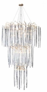 ELK 174629 Cascadia 29-Light Chandelier