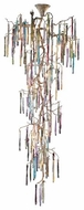ELK 170821 Stalavidri 21-Light Chandelier