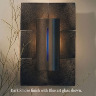 Hubbardton Forge 21-7628 Mosaic Large Wall Sconce