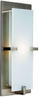 PLC 909-ORB Polipo Wall Sconce in Oil Rubbed Bronze