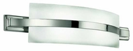 Kichler Freeport Contemporary Short Wall Sconce