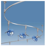 besa lighting monorail - Besa Lighting