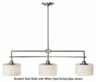 Feiss F24023 Sunset Drive Kitchen Island Light