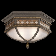 Fine Art Lamps Outdoor Ceiling Lighting
