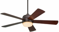 Emerson Ceiling Fans CF930 Atomical Contemporary 52 inch Ceiling Fan