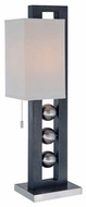 Lite Source LS2451 Pelota Modern Table Lamp