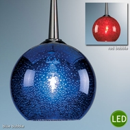 Bruck Bobo LED Bubble Pendant