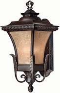 Hinkley 1934RB Brynmar 1 Light Traditional 20 inch Outdoor Wall Sconce