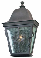 Troy B2351WB Markham Flush Mount Outdoor Wall Sconce