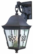 Troy B2353WB Markham Outdoor Wall Sconce