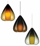 Tech Soleil Low-Voltage Pendant Light