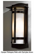 Hubbardton Forge 307110 Sonora Outdoor Wall Sconce