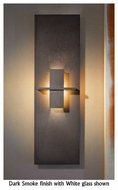Hubbardton Forge 217520 Aperture Short Halogen Wall Sconce