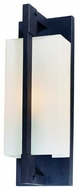 Troy B4017FI Blade Small Contemporary Wall Sconce