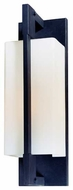 Troy Blade Contemporary Wall Sconce