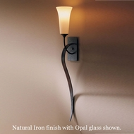 Hubbardton Forge 20-4526 Sweeping Taper Wall Torch