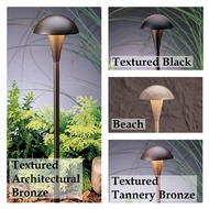 Kichler 15323 Eclipse Landscape Path Light