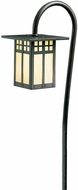 Arroyo Craftsman LV36-G6L Glasgow Craftsman Low Voltage Long Body Landscape Light - 36 inches tall